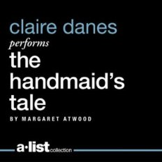 handmaids-tale-audible_